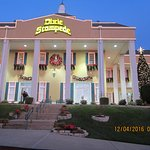 Dolly Parton's Dixie Stampede Dinner & Show Foto