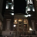 Foto di Downtown Nashville