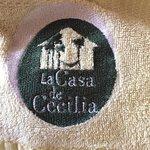 Photo of La Casa de Cecilia