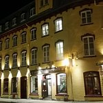 Photo of Hotel Le Saint-Paul