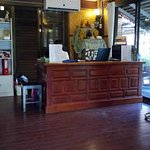 Montri Resort and Spa Foto