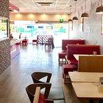 Cafe Anatolia Marewa