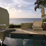 Sandals Regency La Toc Golf Resort and Spa Foto