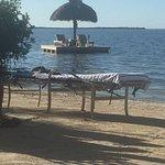 Key Largo Bay Marriott Beach Resort Foto