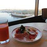 Hotel Monterey Yokohama Foto