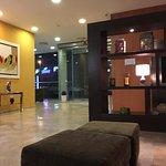 Foto de Xon's Valencia Hotel