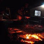 Camping Mihinoa Foto