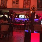 Foto de Kabana Bar & Grill