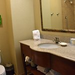 Hampton Inn & Suites Yuma Foto