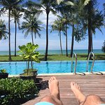 The Haven Khao Lak Foto
