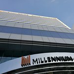 Photo of Millennium Corniche Hotel Abu Dhabi
