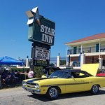 Star Inn - Biloxi Beach Photo
