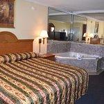 Star Inn - Biloxi-bild