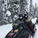 Explore! Sierra Touring Company, LLC Photo