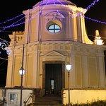 Chiesa Santa Maria delle Grazie in San Pietro