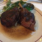 Musso & Frank Grill Image