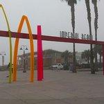 Photo of Super 8 San Diego/Imperial Beach