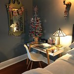 Photo de Applewood Manor Inn Bed & Breakfast