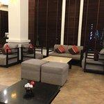 Foto di Tara Angkor Hotel