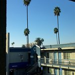 Photo of Americas Best Value Inn - Hollywood / Los Angeles