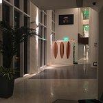 Photo of Royal Palm South Beach Miami, A Tribute Portfolio Resort