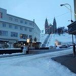 Hotel Kea by Keahotels Foto