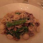 Foto de Bouquet Restaurant at Ponte Vineyard Inn