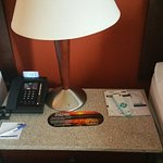 Foto di Holiday Inn Express Hotel & Suites Tampa Northwest - Oldsmar
