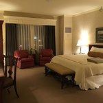 Room 308, King