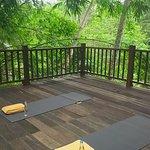Kayumanis Ubud Private Villa & Spa Foto