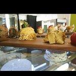 Photo de Cafe D Freo
