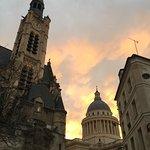 Photo de Les Pipos