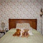 Foto di Main Street Manor Bed & Breakfast Inn
