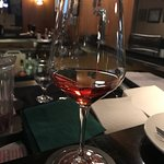 Amazing rose called Tight Rope from the Naramata Bench.  So delicious.  Not really a rose fan bu