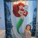 Disney's Art of Animation Resort Foto