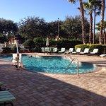Photo of Hawthorn Suites by Wyndham Orlando Lake Buena Vista
