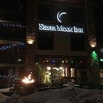 Silver Moon Inn Foto
