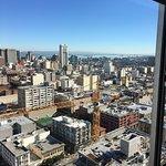 Foto di Holiday Inn San Francisco Golden Gateway
