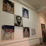 Photo de Neue Galerie
