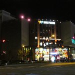 Photo of Yokohama World Porters