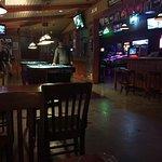 Foto de Falco's Pub