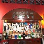 Foto de Arandú Bar
