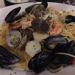 Photo de La Terrazza Restaurant