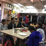 Photo of Andhra Pradesh Bhavan Canteen