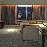 Kempinski Hotel Suzhou Foto
