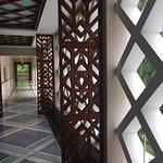 Photo de Hotel Tocarema