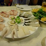 Lacheln Restaurant