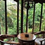 Photo de Ketut's Place