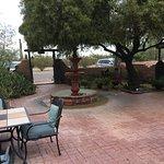 Foto de Rancho Sonora Inn