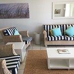 Noosa Hill Resort resmi
